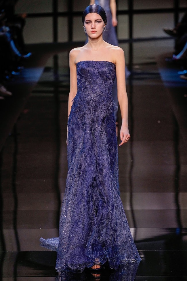 PARIS HAUTE COUTURE Armani Prive Spring 2014. www.imageamplified.com, Image Amplified (17)