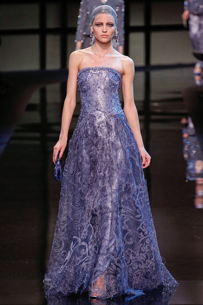 PARIS HAUTE COUTURE Armani Prive Spring 2014. www.imageamplified.com, Image Amplified (18)