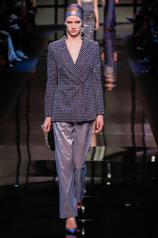 PARIS HAUTE COUTURE Armani Prive Spring 2014. www.imageamplified.com, Image Amplified (20)