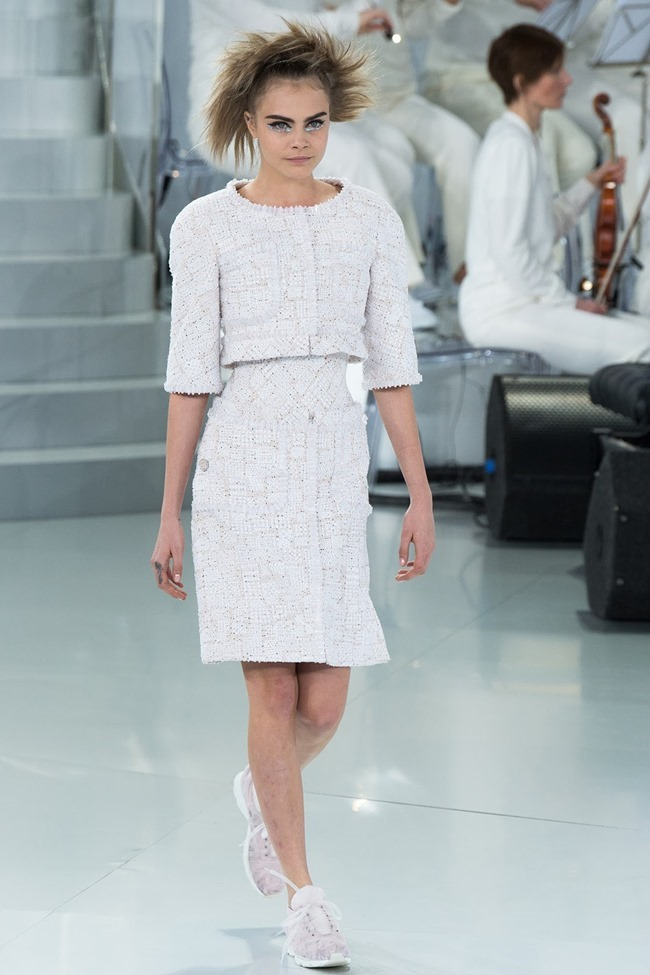 PARIS HAUTE COUTURE Chanel Spring 2014. www.imageamplified.com, Image Amplified (29)