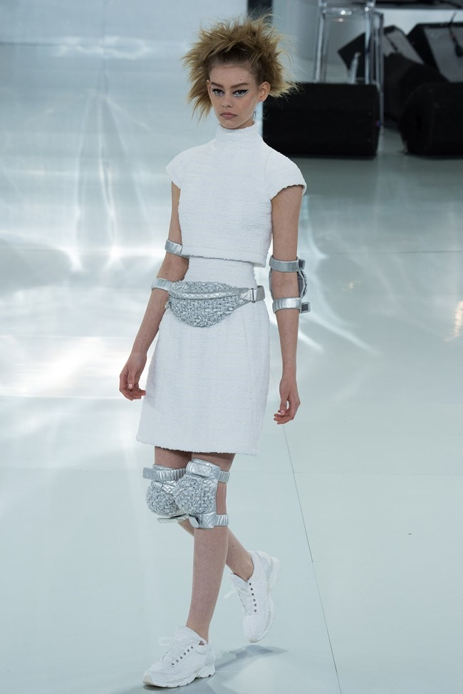 PARIS HAUTE COUTURE Chanel Spring 2014. www.imageamplified.com, Image Amplified (34)