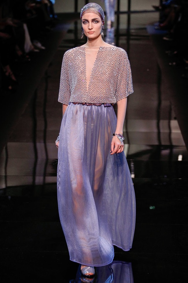 PARIS HAUTE COUTURE Armani Prive Spring 2014. www.imageamplified.com, Image Amplified (26)