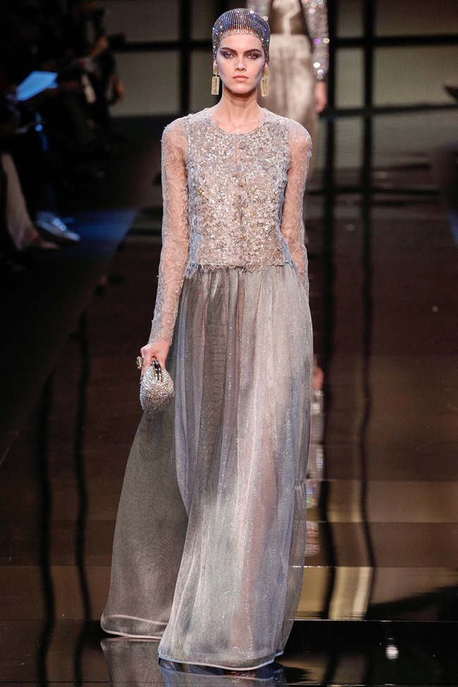 PARIS HAUTE COUTURE Armani Prive Spring 2014. www.imageamplified.com, Image Amplified (32)
