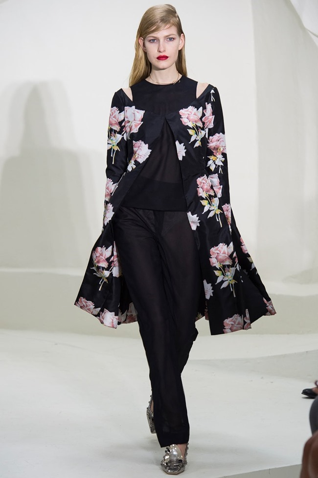 PARIS HAUTE COUTURE Christian Dior Spring 2014. www.imageamplified.com, Image Amplified (12)