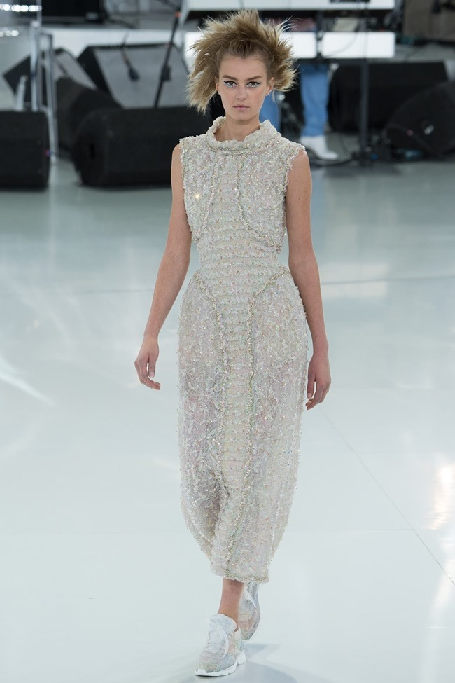 PARIS HAUTE COUTURE Chanel Spring 2014. www.imageamplified.com, Image Amplified (14)