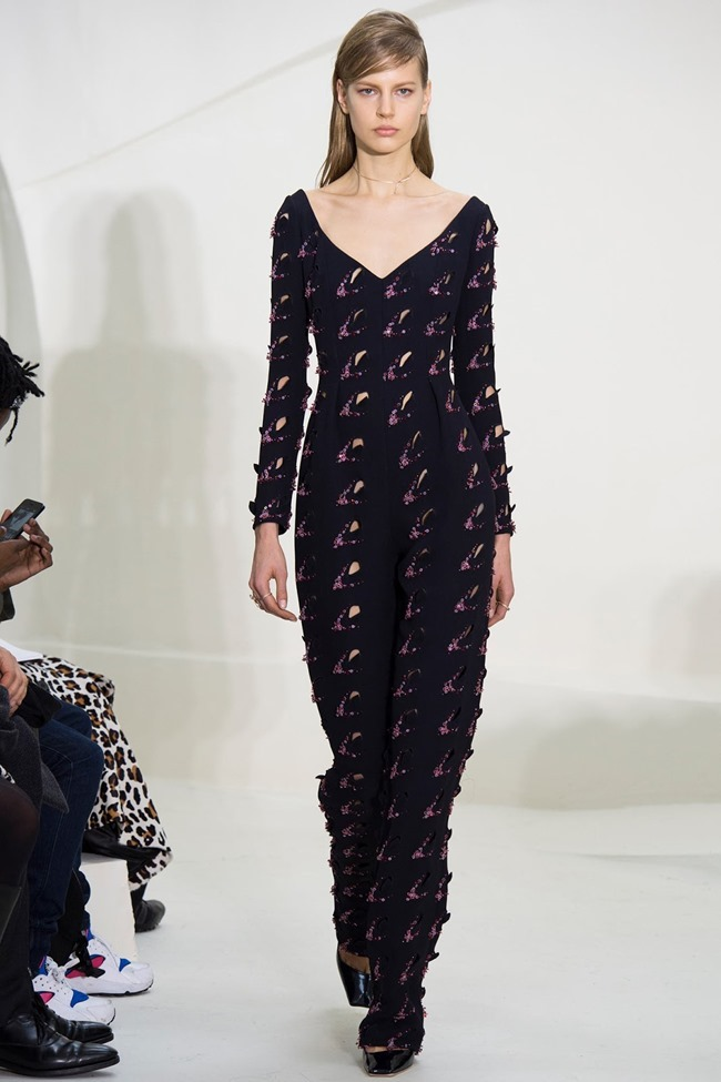 PARIS HAUTE COUTURE Christian Dior Spring 2014. www.imageamplified.com, Image Amplified (29)