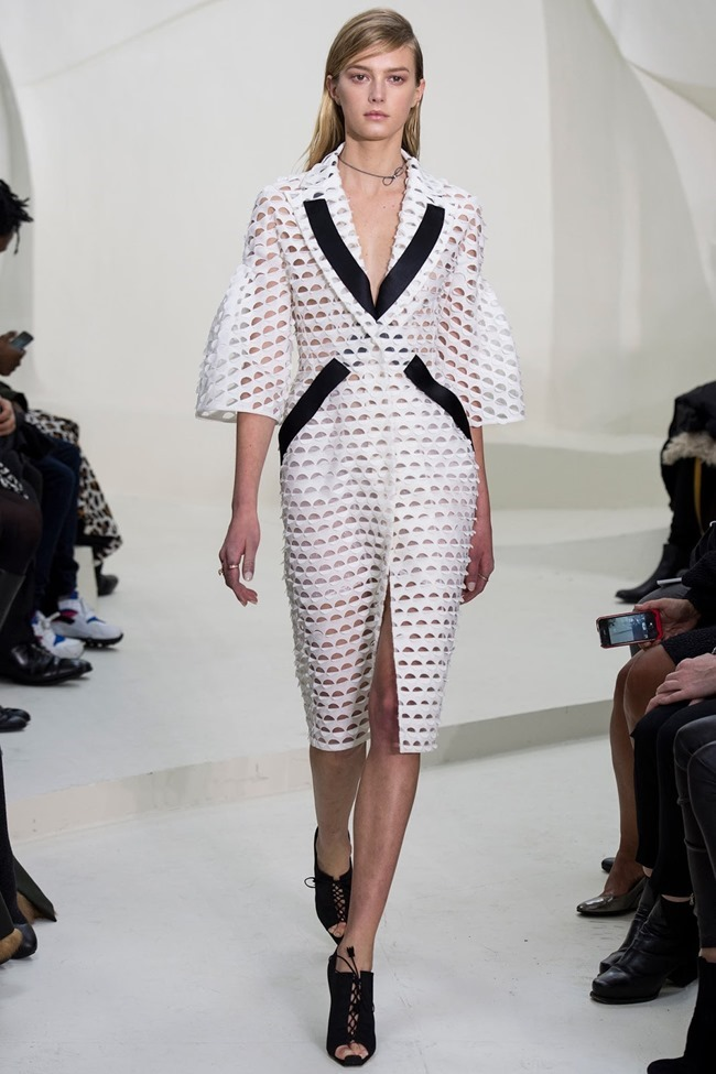 PARIS HAUTE COUTURE Christian Dior Spring 2014. www.imageamplified.com, Image Amplified (49)