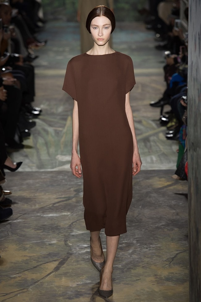 PARIS HAUTE COUTURE Valentino Spring 2014. www.imageamplified.com, Image Amplified (18)