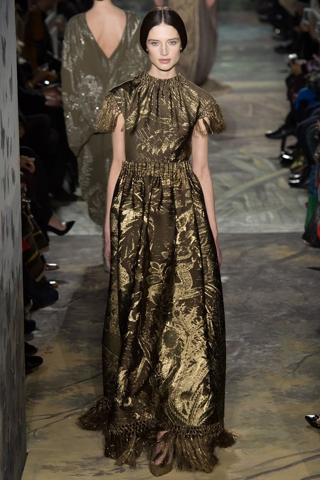 PARIS HAUTE COUTURE Valentino Spring 2014. www.imageamplified.com, Image Amplified (22)