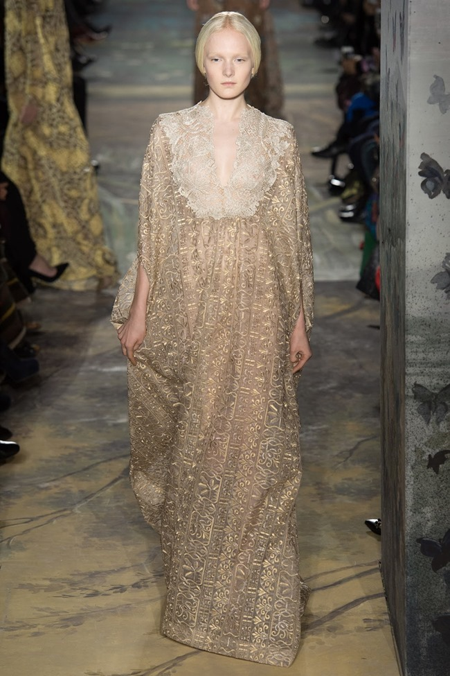PARIS HAUTE COUTURE Valentino Spring 2014. www.imageamplified.com, Image Amplified (25)