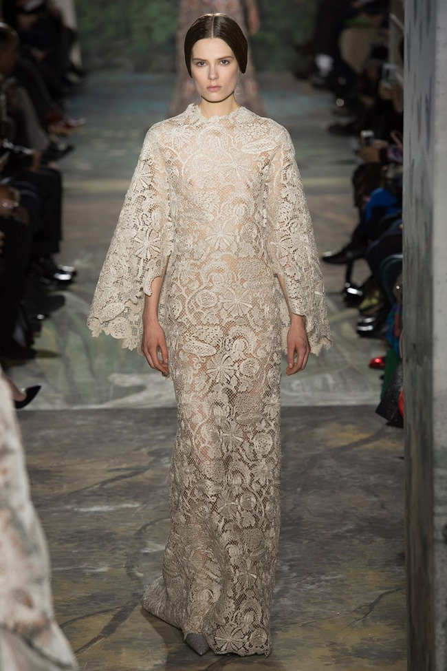 PARIS HAUTE COUTURE Valentino Spring 2014. www.imageamplified.com, Image Amplified (33)