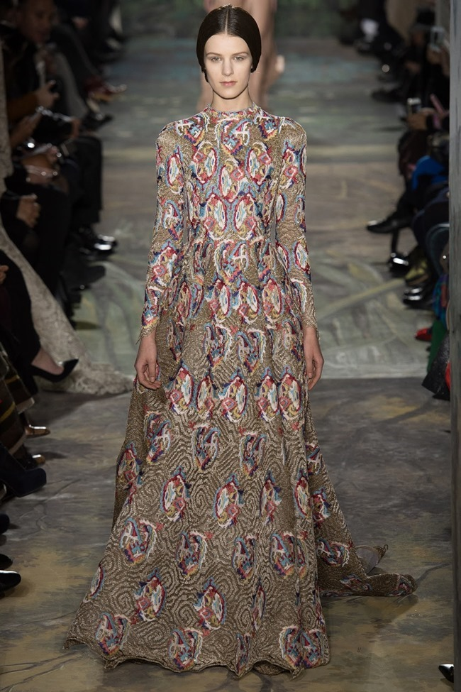 PARIS HAUTE COUTURE Valentino Spring 2014. www.imageamplified.com, Image Amplified (34)