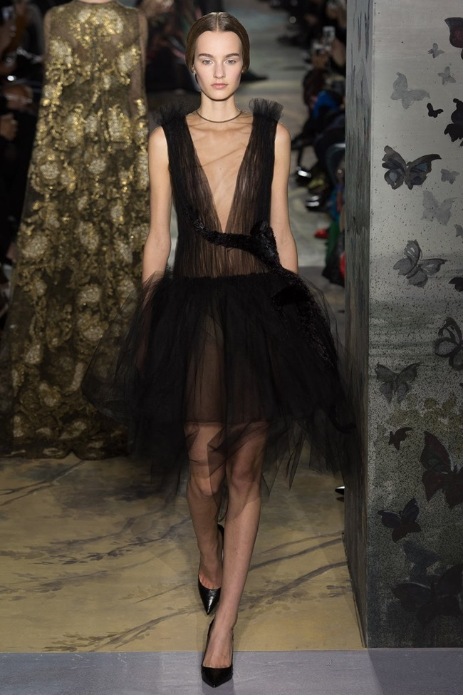 PARIS HAUTE COUTURE Valentino Spring 2014. www.imageamplified.com, Image Amplified (42)