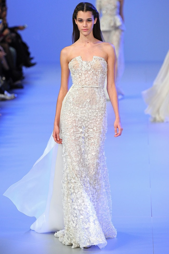 PARIS HAUTE COUTURE Elie Saab Spring 2014. www.imageamplified.com, Image Amplified (11)