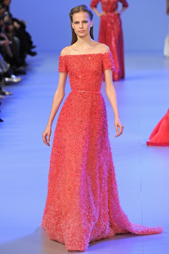 PARIS HAUTE COUTURE Elie Saab Spring 2014. www.imageamplified.com, Image Amplified (17)