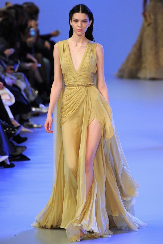 PARIS HAUTE COUTURE Elie Saab Spring 2014. www.imageamplified.com, Image Amplified (22)