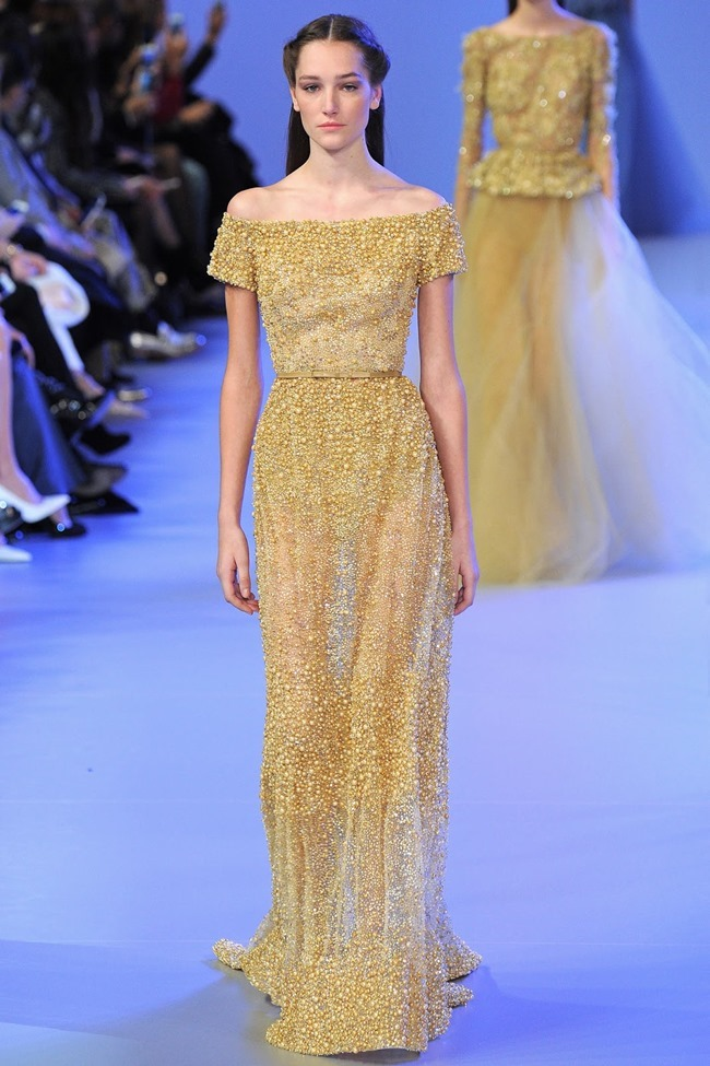 PARIS HAUTE COUTURE Elie Saab Spring 2014. www.imageamplified.com, Image Amplified (26)
