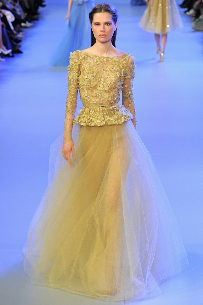 PARIS HAUTE COUTURE Elie Saab Spring 2014. www.imageamplified.com, Image Amplified (27)
