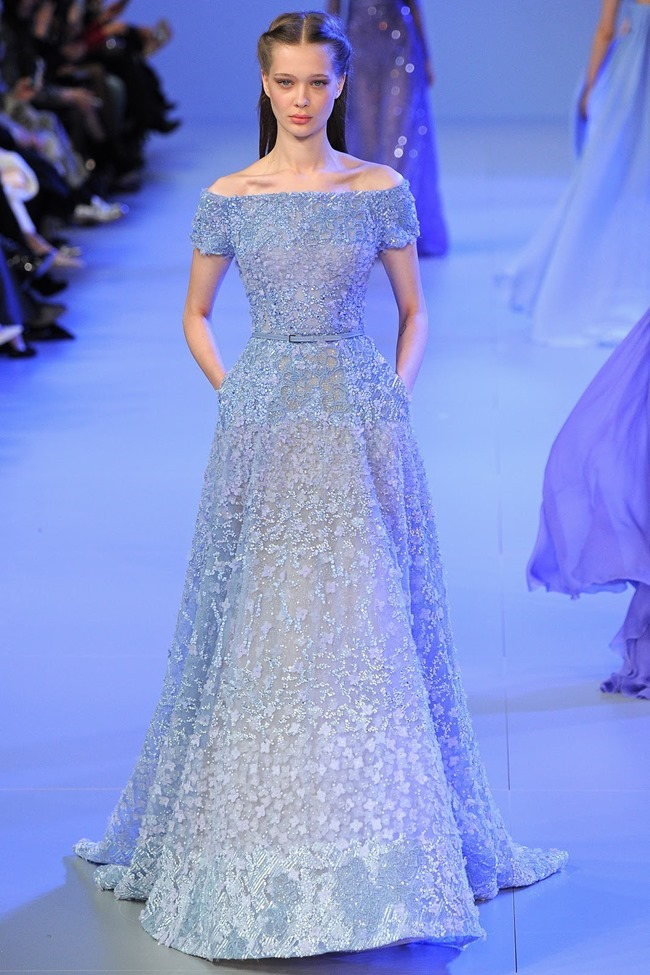 PARIS HAUTE COUTURE Elie Saab Spring 2014. www.imageamplified.com, Image Amplified (32)