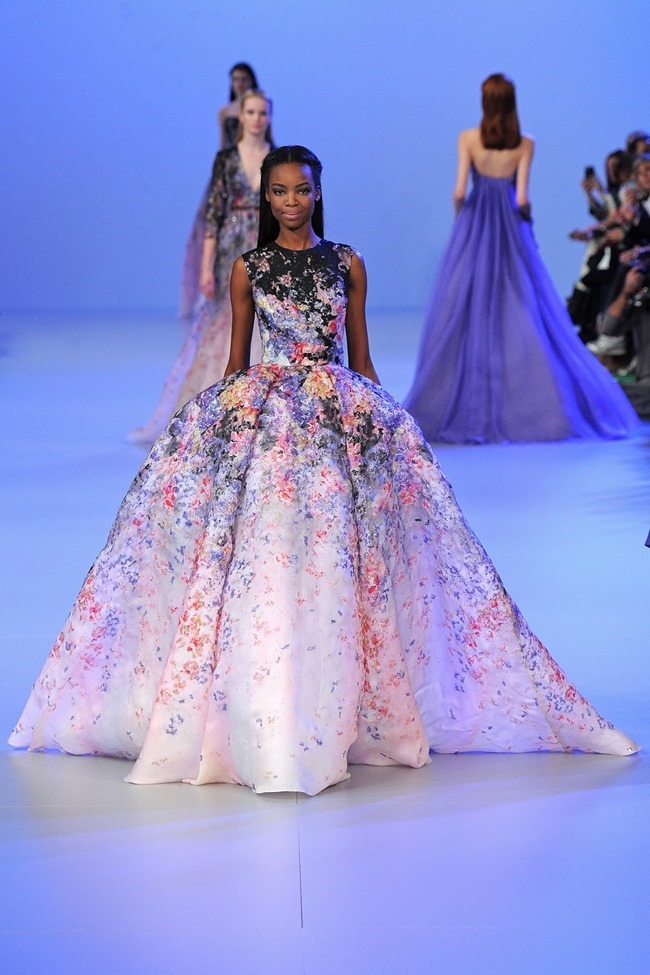 PARIS HAUTE COUTURE Elie Saab Spring 2014. www.imageamplified.com, Image Amplified (37)