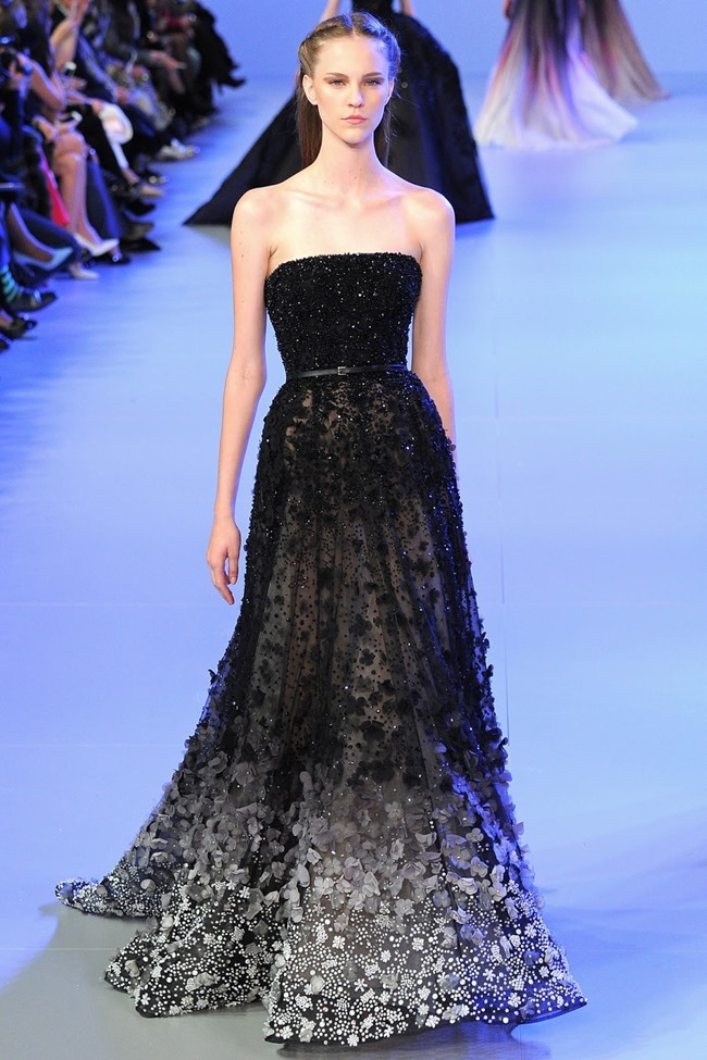 PARIS HAUTE COUTURE Elie Saab Spring 2014. www.imageamplified.com, Image Amplified (43)