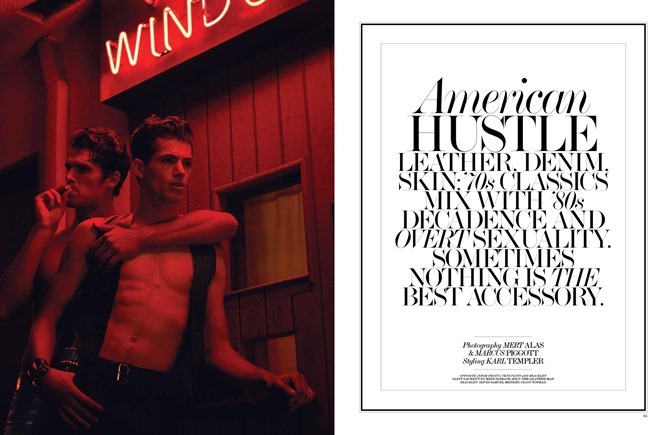 INTERVIEW MAGAZINE America Hustle by Mert & Marcus. Karl Templer, February 2014, www.imageamplified.com, Image Amplified (13)