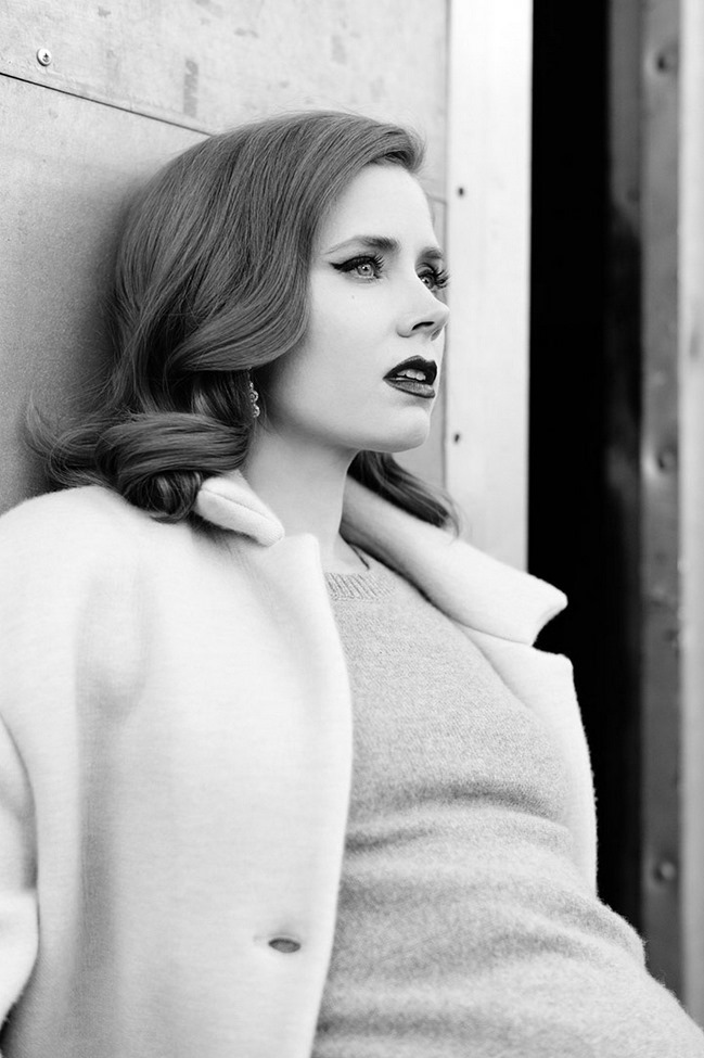 L'OFFICIEL PARIS Amy Adams by Mathieu Cesar. February 2014, www.imageamplified.com, Image amplified (4)