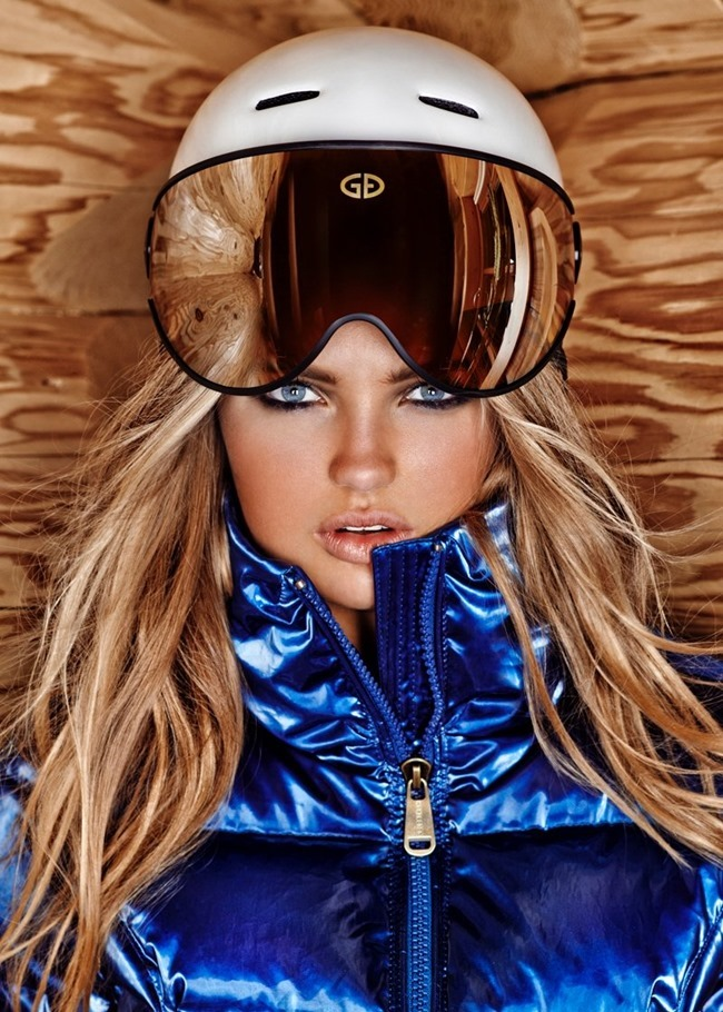 CAMPAIGN Romee Strijd for Goldbergh Winter 2014. www.imageamplified.com, Image Amplified (4)