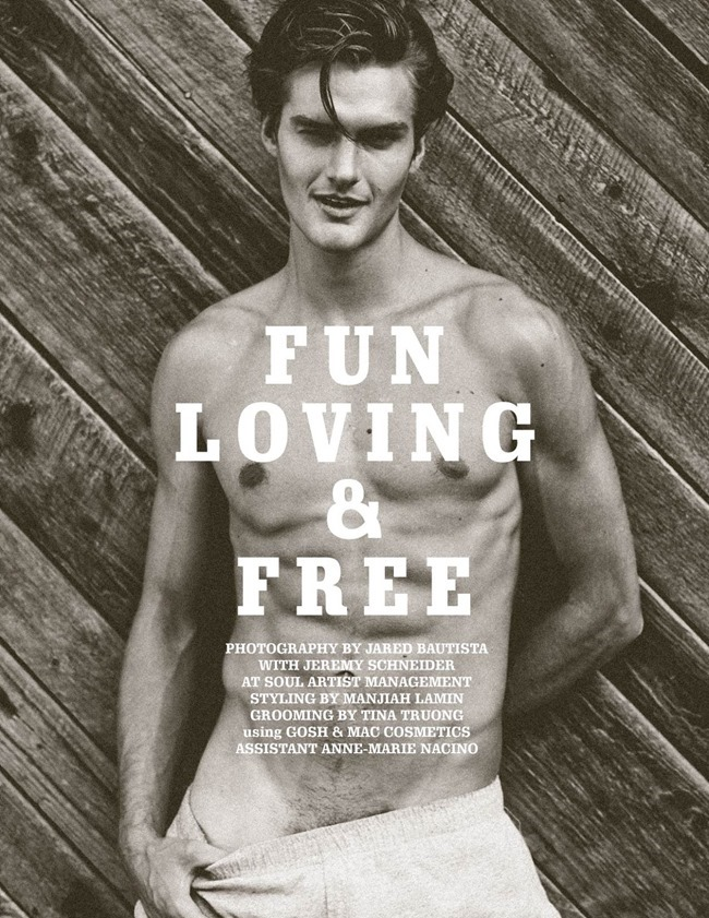 YEARBOOK Jeremy Schneider in Fun Loving & Free by Jared Bautista. www.imageamplified.com, Image amplified (8)
