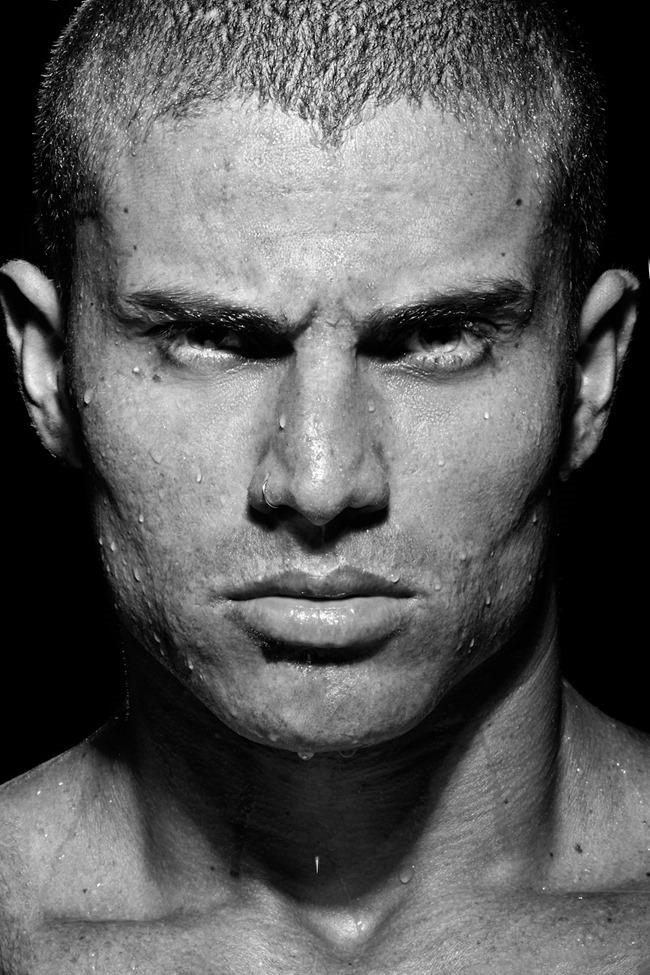 MASCULINE DOSAGE Alex Alves in Origens by Ronaldo Gutierrez. Spring 2014, www.imageamplified.com, Image amplified (3)