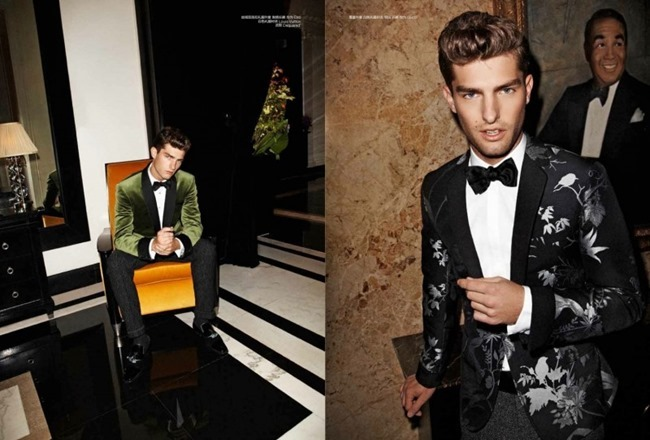 GQ CHINA Paolo Anchisi by Adrian Mesko. Grant Pearce, Spring 2014, www.imageamplified.com, Image Amplified (2)