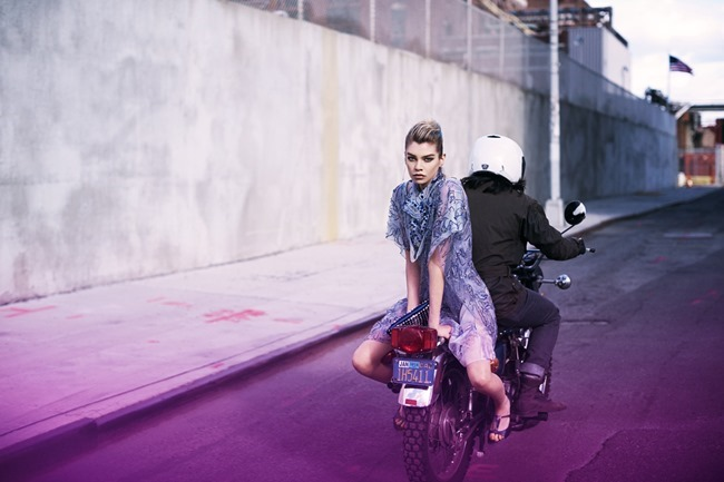 NUMERO TOKYO Stella Maxwell by Ben Morris. Kate Young, March 2014, www.imageamplified.com, Image Amplified (7)
