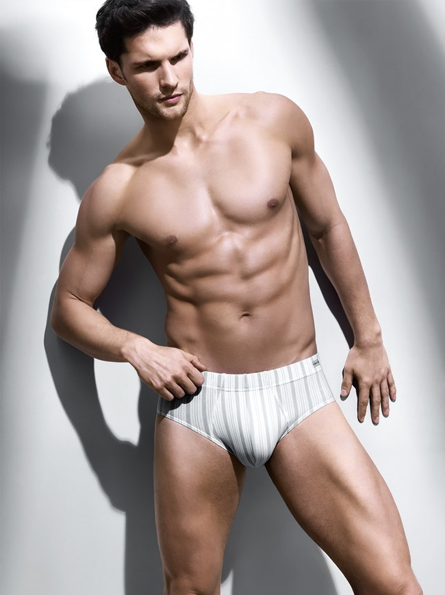 CAMPAIGN Tomas Skoloudik for Impetus Underwear Spring 2014. www.imageamplified.com, Image Amplified (8)