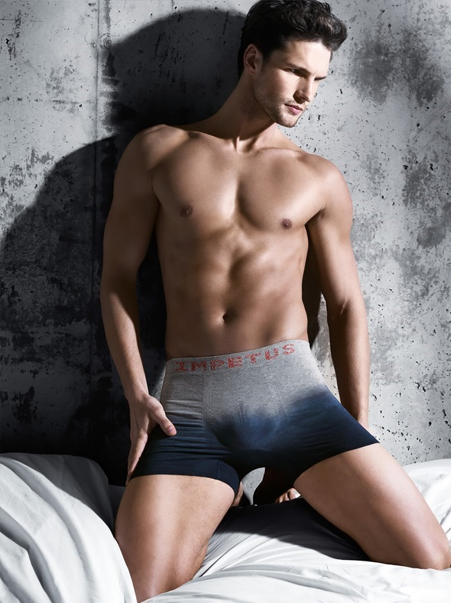 CAMPAIGN Tomas Skoloudik for Impetus Underwear Spring 2014. www.imageamplified.com, Image Amplified (9)