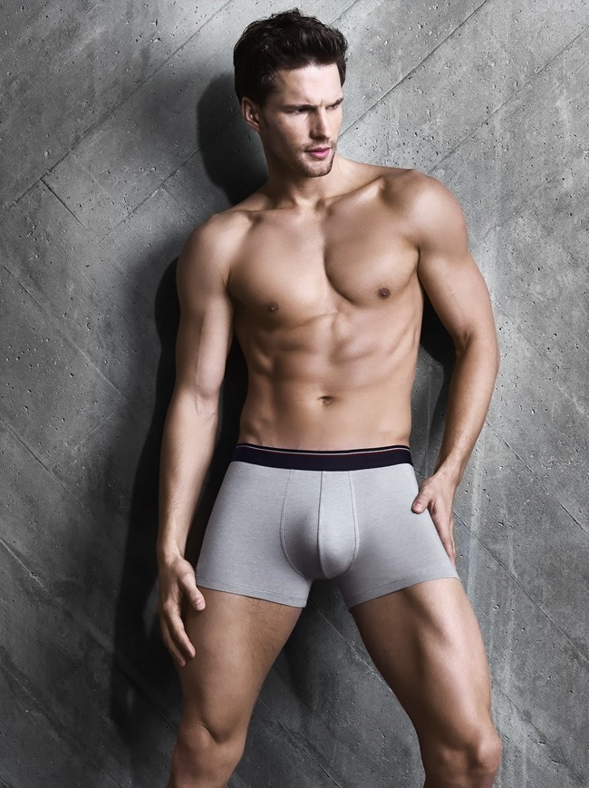 CAMPAIGN Tomas Skoloudik for Impetus Underwear Spring 2014. www.imageamplified.com, Image Amplified (4)