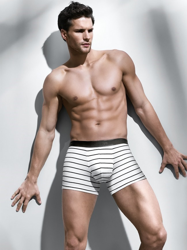 CAMPAIGN Tomas Skoloudik for Impetus Underwear Spring 2014. www.imageamplified.com, Image Amplified (7)