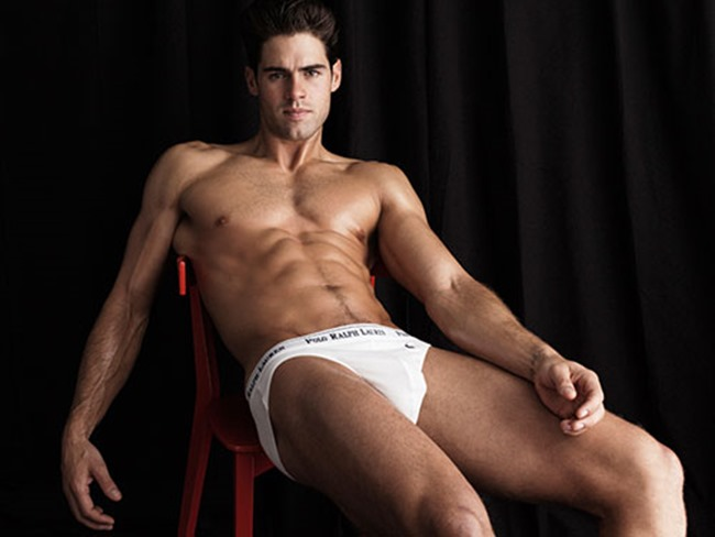 MASCULINE DOSAGE Chad White by Greg Vaughan. www.imageamplified.com, Image amplified (1)