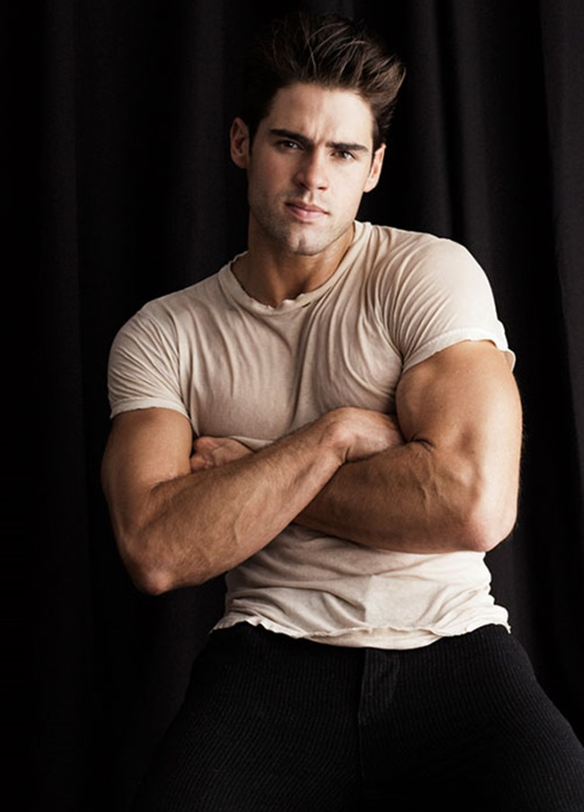 MASCULINE DOSAGE Chad White by Greg Vaughan. www.imageamplified.com, Image amplified (9)