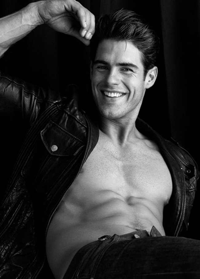 MASCULINE DOSAGE Chad White by Greg Vaughan. www.imageamplified.com, Image amplified (12)