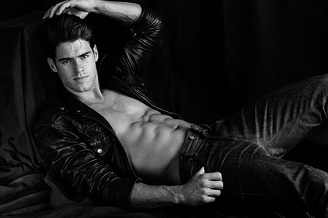 MASCULINE DOSAGE Chad White by Greg Vaughan. www.imageamplified.com, Image amplified (15)