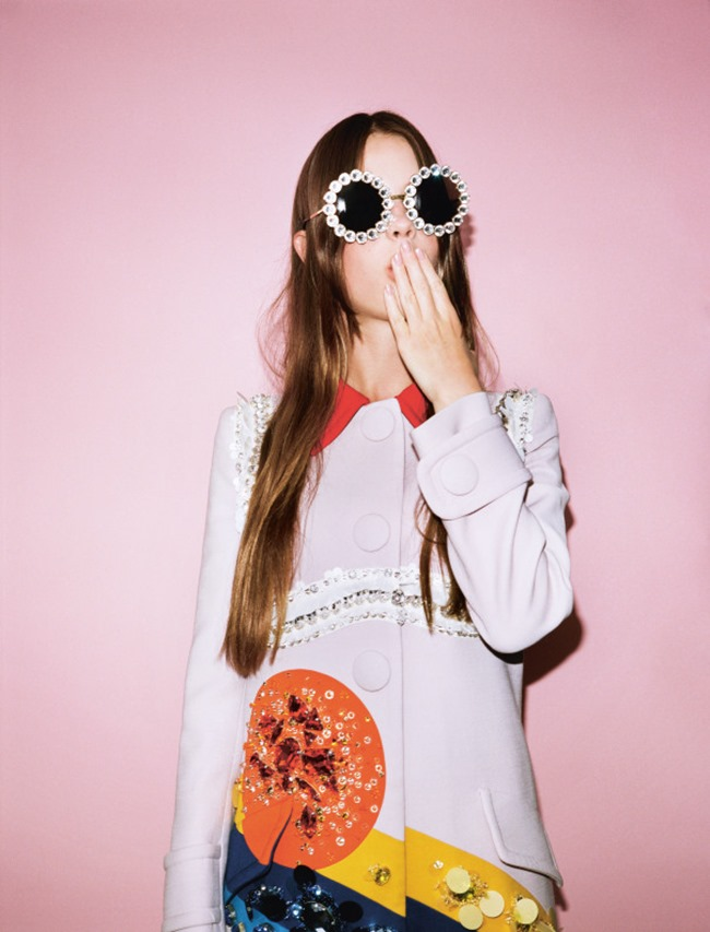 I-D MAGAZINE Mia Goth by Angelo Pennetta. Victoria Young, Spring 2014, www.imageamplified.com, Image Amplified (4)