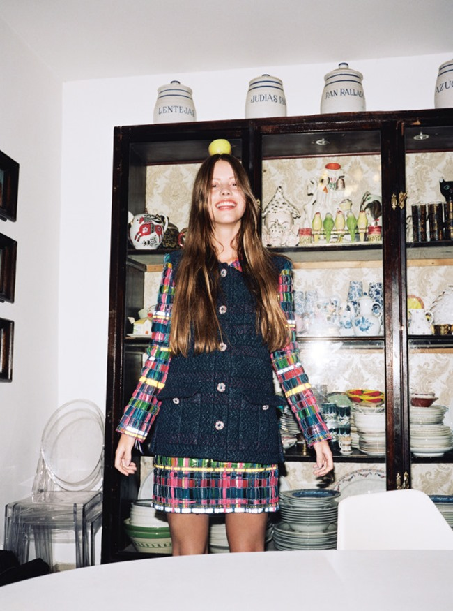 I-D MAGAZINE Mia Goth by Angelo Pennetta. Victoria Young, Spring 2014, www.imageamplified.com, Image Amplified (6)