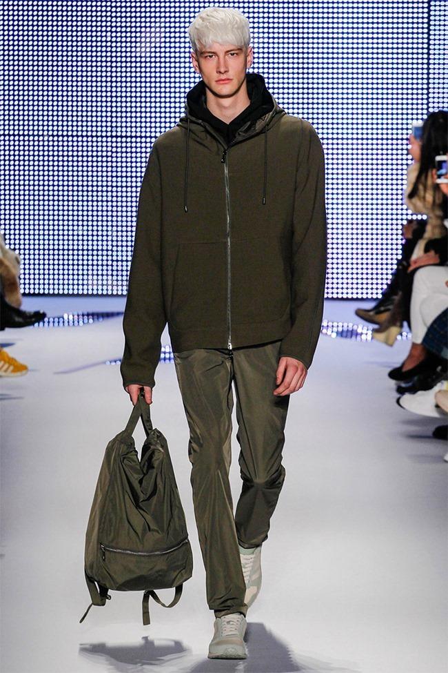 NEW YORK FASHION WEEK Lacoste Menswear Fall 2014. www.imageamplified.com, Image Amplified (8)