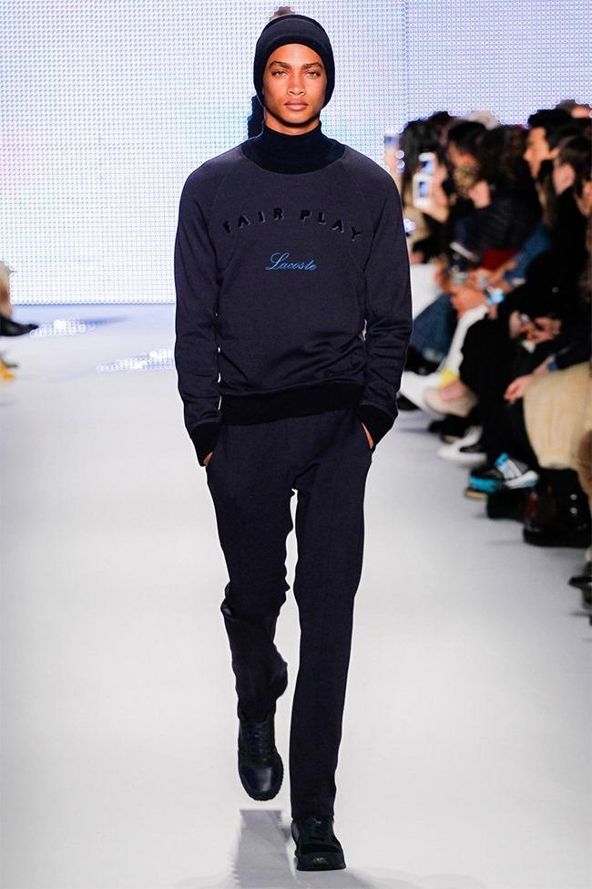 NEW YORK FASHION WEEK Lacoste Menswear Fall 2014. www.imageamplified.com, Image Amplified (11)