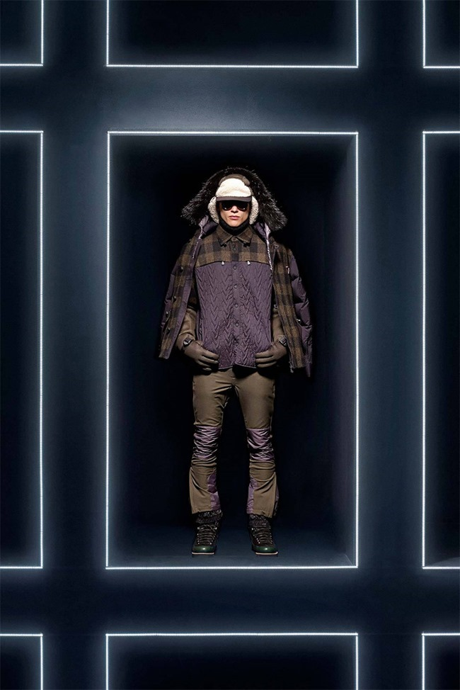 NEW YORK FASHION WEEK Moncler Menswear Fall 2014. www.imageamplified.com, Image Amplified (5)