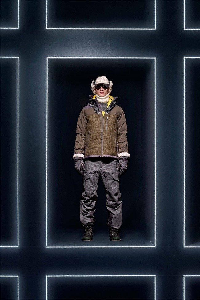 NEW YORK FASHION WEEK Moncler Menswear Fall 2014. www.imageamplified.com, Image Amplified (6)
