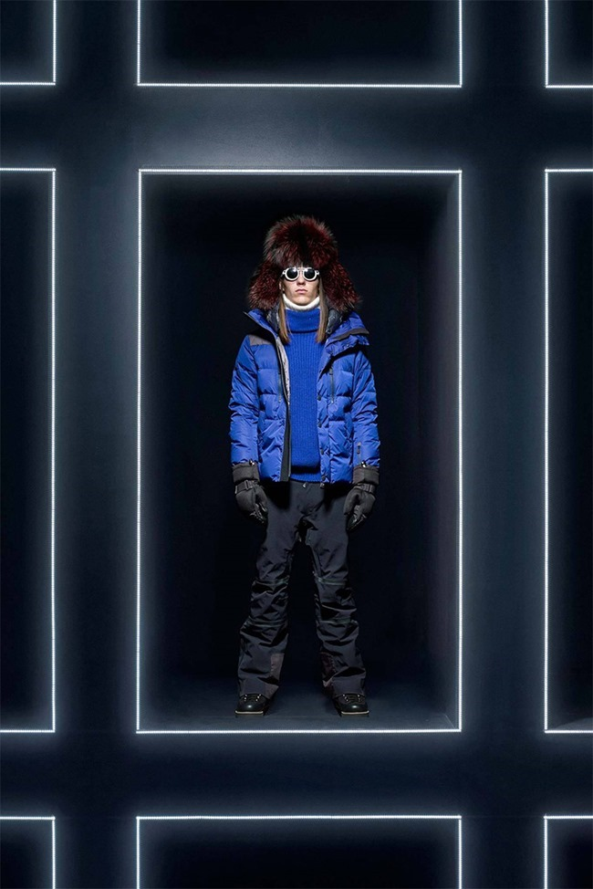 NEW YORK FASHION WEEK Moncler Menswear Fall 2014. www.imageamplified.com, Image Amplified (11)