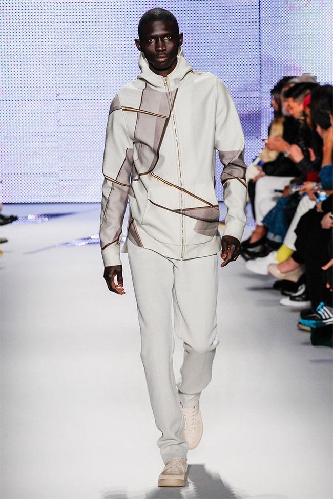 NEW YORK FASHION WEEK Lacoste Menswear Fall 2014. www.imageamplified.com, Image Amplified (20)