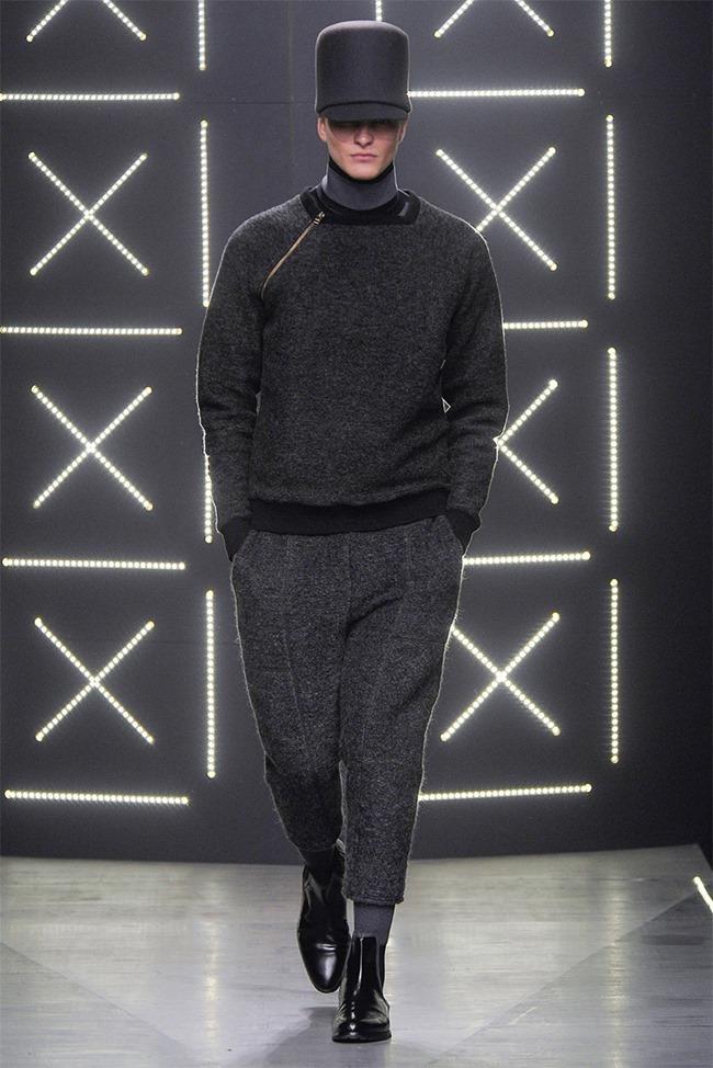 NEW YORK FASHION WEEK Robert Geller Menswear Fall 2014. www.imageamplified.com, Image Amplified (19)