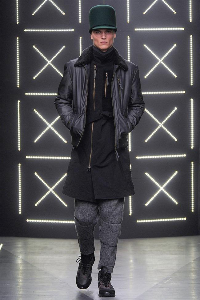 NEW YORK FASHION WEEK Robert Geller Menswear Fall 2014. www.imageamplified.com, Image Amplified (23)